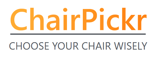 ChairPickr, Choose Your Chair Wisely