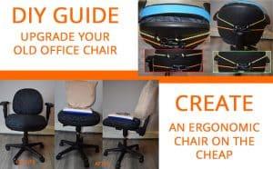 DIY-Ergonomic-Office-Chair-ChairPickr