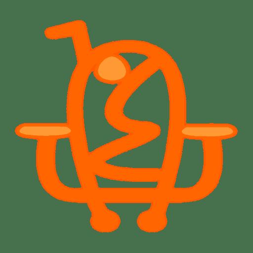 ChairPickr Logo