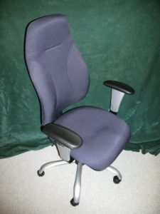 How Much Should You Spend On An Office Chair Chairpickr