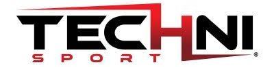 Techni Sports