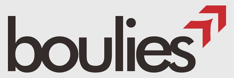 Boulies Chairs Logo