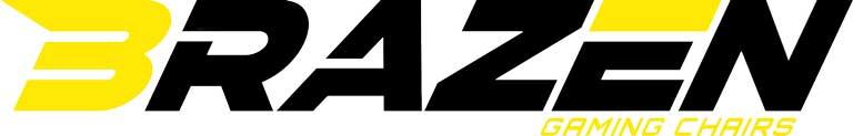 Brazen Chairs Logo