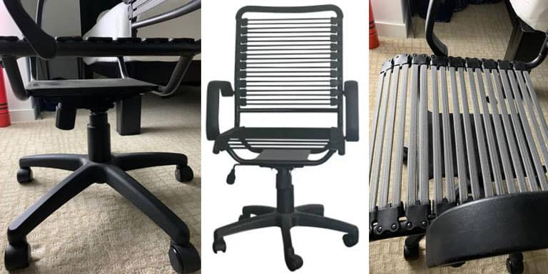 Office Bungee Chair