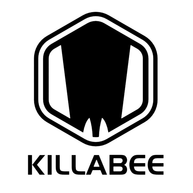 Killabee Chairs Logo